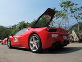 Ferrari 4th Rally Taiwan 2012:1793919535.jpg