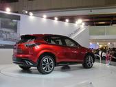2012 新 車 展:1010626018.jpg