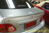 Corolla AXIO:1676631603.jpg