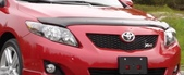 Corolla AXIO:1676807650.jpg