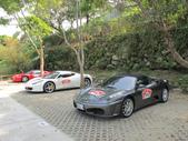 Ferrari 4th Rally Taiwan 2012:1793912664.jpg