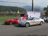 Ferrari 4th Rally Taiwan 2012:1793919639.jpg