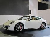 2012 新 車 展:1010641064.jpg