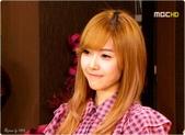 ♥ Jessica ♥:1599944811.jpg