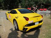 Ferrari 4th Rally Taiwan 2012:1793919570.jpg