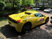 Ferrari 4th Rally Taiwan 2012:1793902666.jpg