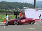 Ferrari 4th Rally Taiwan 2012:1793919606.jpg