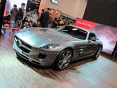 2012 新 車 展:1010601021.jpg