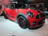 2012 新 車 展:1010618289.jpg