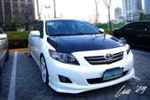Corolla AXIO:1676753178.jpg