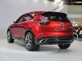 2012 新 車 展:1010626019.jpg