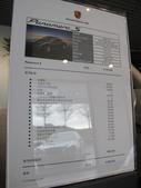 Porsche:1834285522.jpg