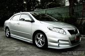 Corolla AXIO:1676692595.jpg