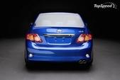 Corolla AXIO:1676599494.jpg