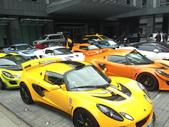 Lotus meet Taipei:1176695556.jpg