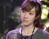 ♥ Jessica ♥:1599944812.jpg