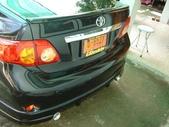 Corolla AXIO:1676631604.jpg