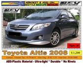 Corolla AXIO:1676657754.jpg