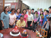 2012 母親節:1972629814.jpg