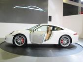 2012 新 車 展:1010641065.jpg