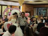 阿 志 婚 宴:1782337807.jpg