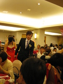 小美婚宴:1182285044.jpg