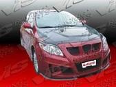 Corolla AXIO:1676807651.jpg