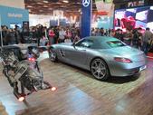 2012 新 車 展:1010601022.jpg