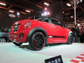 2012 新 車 展:1010618290.jpg