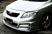 Corolla AXIO:1676692597.jpg