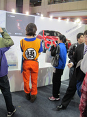 2012 新 車 展:1010626020.jpg
