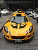 Lotus meet Taipei:1176695557.jpg