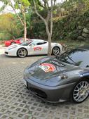 Ferrari 4th Rally Taiwan 2012:1793912666.jpg