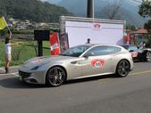 Ferrari 4th Rally Taiwan 2012:1793919641.jpg