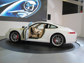 2012 新 車 展:1010641066.jpg