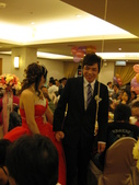 小美婚宴:1182285045.jpg