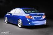 Corolla AXIO:1676599495.jpg