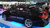 Corolla AXIO:1676782170.jpg
