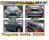 Corolla AXIO:1676657755.jpg
