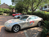 Ferrari 4th Rally Taiwan 2012:1793902668.jpg