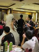阿 志 婚 宴:1782337808.jpg