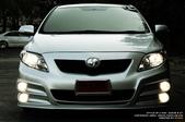 Corolla AXIO:1676692596.jpg
