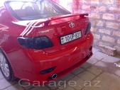 Corolla AXIO:1676631605.jpg