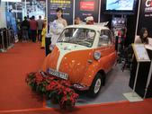 2012 新 車 展:1010610335.jpg