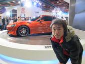 2012 新 車 展:1010626021.jpg