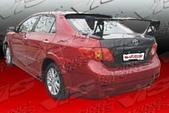 Corolla AXIO:1676807652.jpg