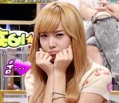 ♥ Jessica ♥:1599944815.jpg