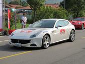 Ferrari 4th Rally Taiwan 2012:1793919642.jpg