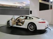 2012 新 車 展:1010641067.jpg