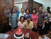 2012 母親節:1972629816.jpg